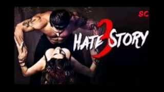 Hate story 3 real song - tumhe apna bnane ke ksam - Armaan mallik  Neeti mohan latest real song 2015