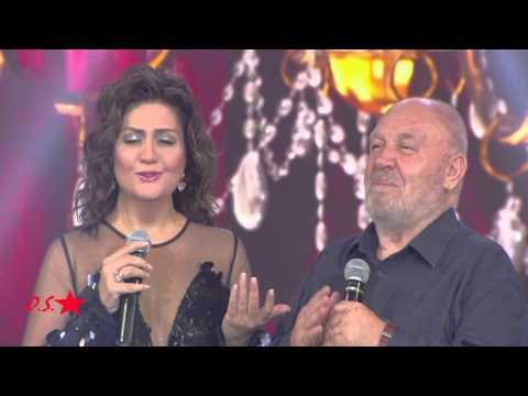 Sibel Can - Musa Eroglu - Mihriban - 2016...