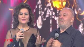Sibel Can - Musa Eroglu - Mihriban - 2016 - Musa Eroğlu İle Bir Asır