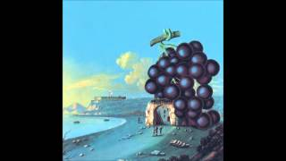 Moby Grape - Loosely Remembered