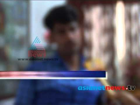 Child abuse : 5 year old girl raped case in Kannur , police protect accused says girl's relatives