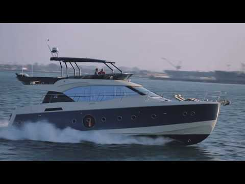 2018 South Coast Yachts   Dream Purchase