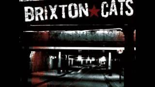Brixton Cats - Por Vida
