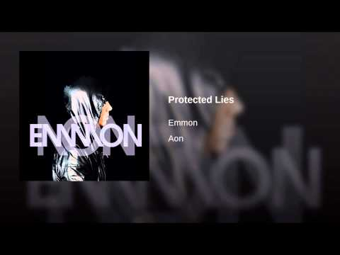 Protected Lies