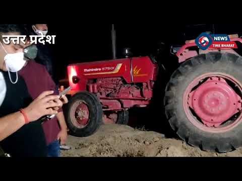 #Dadri के घोड़ी बछेड़ा में मेवाती गैंग का 25000 का इनामी गिरफ्तार