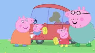 Peppa Pig Italiano - NUOVA SUPER COMPILATION 8 | Cartoni per Bambini