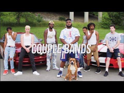 Download J Fazo   Couple Bands