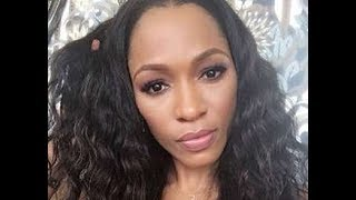 """Cari Champion LEAVING ESPN After Network Got Rid Of """"ProbIematic"""" FemaIes"""