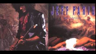 Jeff Paris - Don