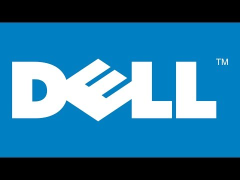 How To Update Dell Motherboard BIOs In Linux Ubuntu Or Any Other Non Windows Machine