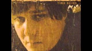 Watch Ron Sexsmith Some Dusty Things video