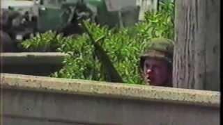Operation Uphold Democracy (1994-1994)