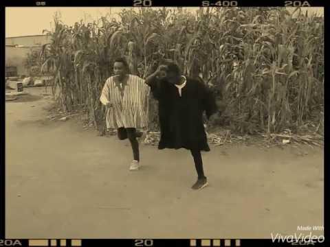 Download Teflon dance crew)Dance video 4x4 ft Bukbak_Atongo