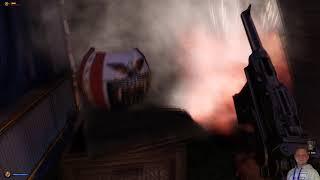 BioShock Infinite PC 1440p German #004