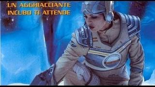 Planeta Helado fantasía en castellano peliculas completas accion Ciencia Ficción 2017