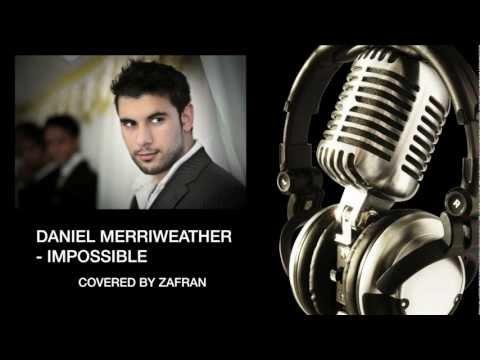 Daniel Merriweather - Impossible