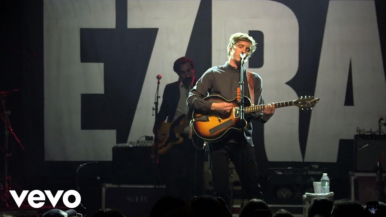 george-ezra-cassy-o-live-on-the-honda-stage-at-webster-hall-georgeezravevo