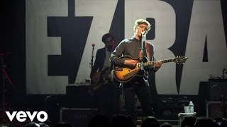 Baixar George Ezra - Cassy O' (Live on the Honda Stage at Webster Hall)