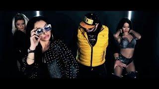 Mc Masu si Narcisa - Se Misca Fata (Videoclip HD)
