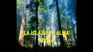 LA ISLA - Hector Guzman
