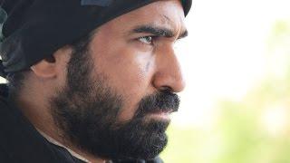 Video Pichaikkaran - Unakkaga Varuven Song Lyrics in Tamil download MP3, 3GP, MP4, WEBM, AVI, FLV Oktober 2018