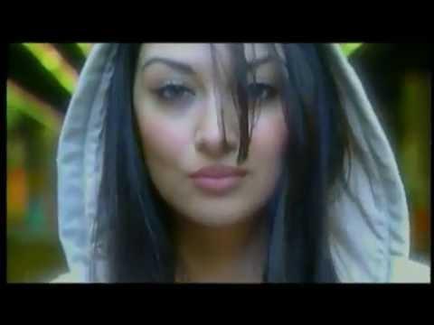 Shaghayegh -Yadet Miad(Official