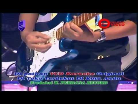 Tasya Rosmala - New Pallapa - Ratapan Anak Tiri  [ Official ]