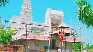 Jagannath Maharaj bhandewada Aarti