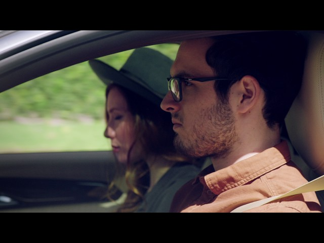 Cadillac Innovations: Infotainment