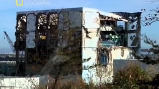 Секунды до катастрофы Фукусима