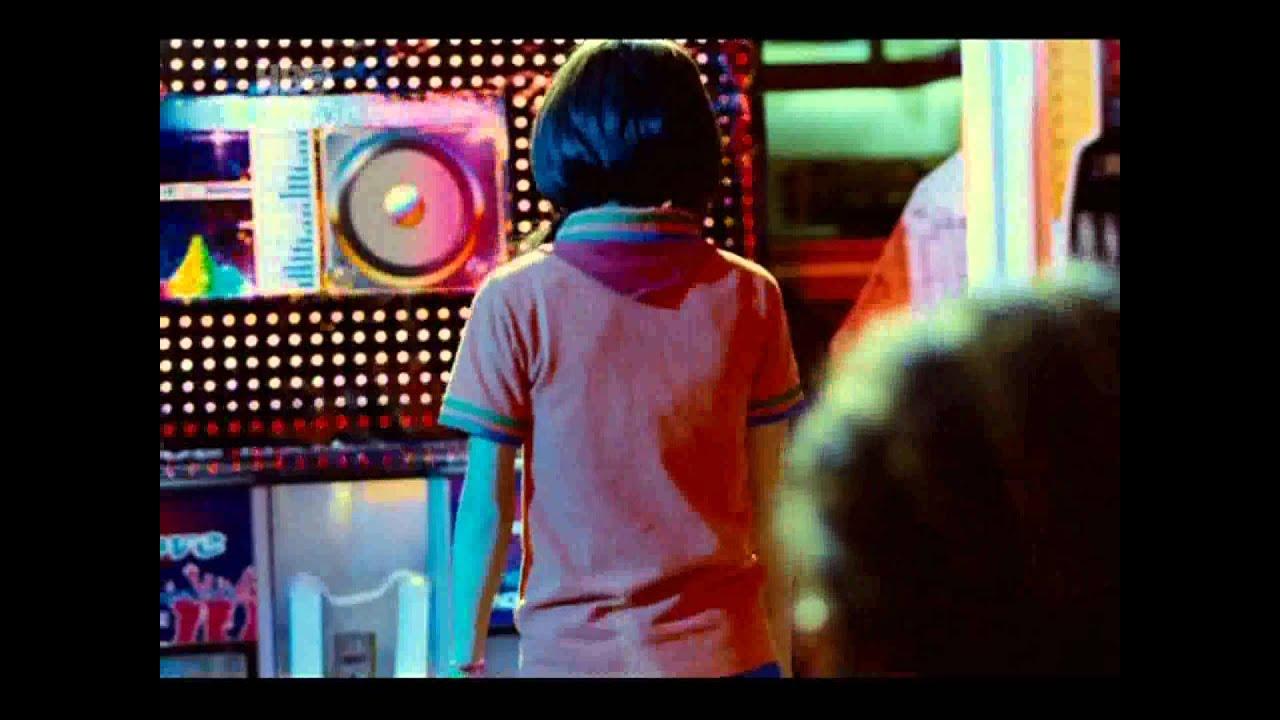 Karate Kid Clip Musica Mp4 Mp4 Youtube