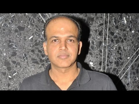 Why Is Ashutosh Gowariker TROUBLED? | Bollywood News
