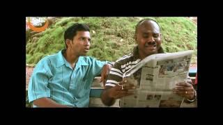 John D'Silva's comedy clip 18