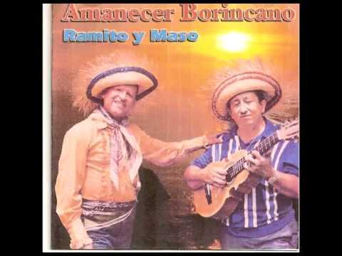 PUERTO RICO Y SU MUSICA–RAMITO.flv