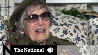 canadian-nurse-honoured-75-years-after-serving-in-second-world-war
