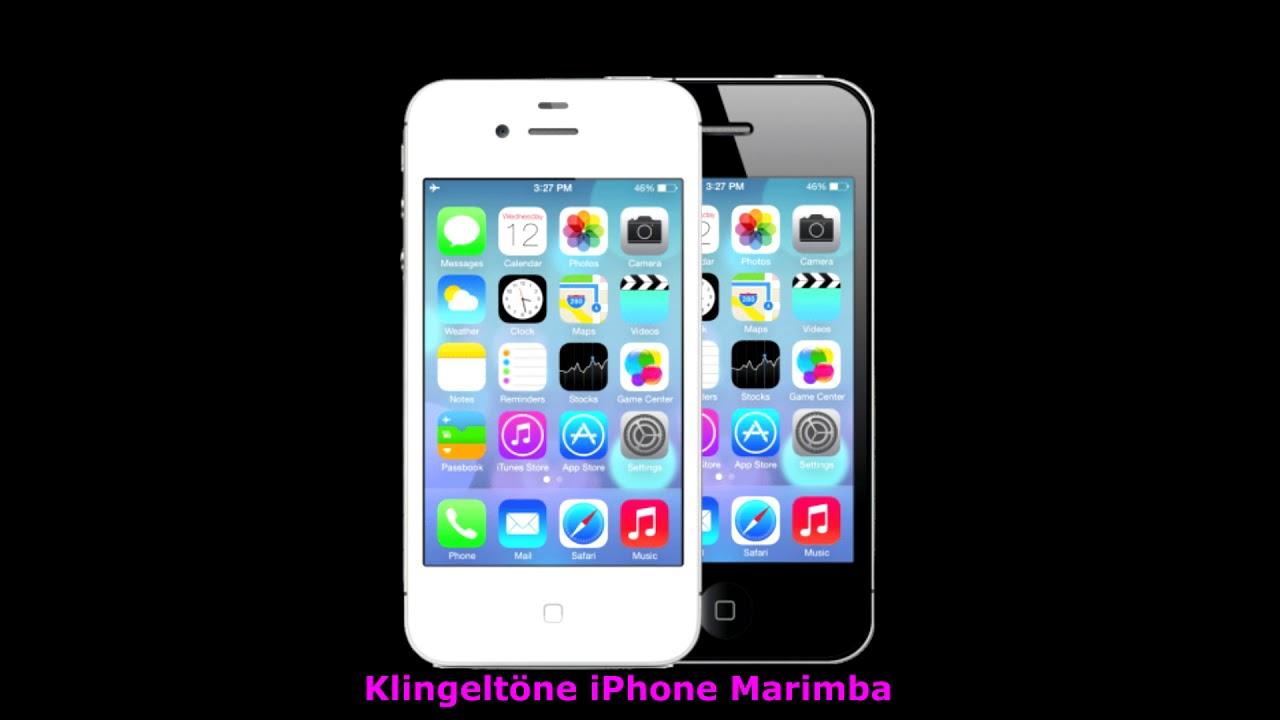 KLINGELTÖNE IPHONE 7 KOSTENLOS