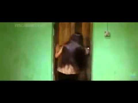 Bhama Big Mula Mallu Actress Hot