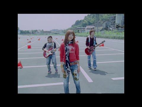 いきものがかり 『コイスルオトメ』Music Video