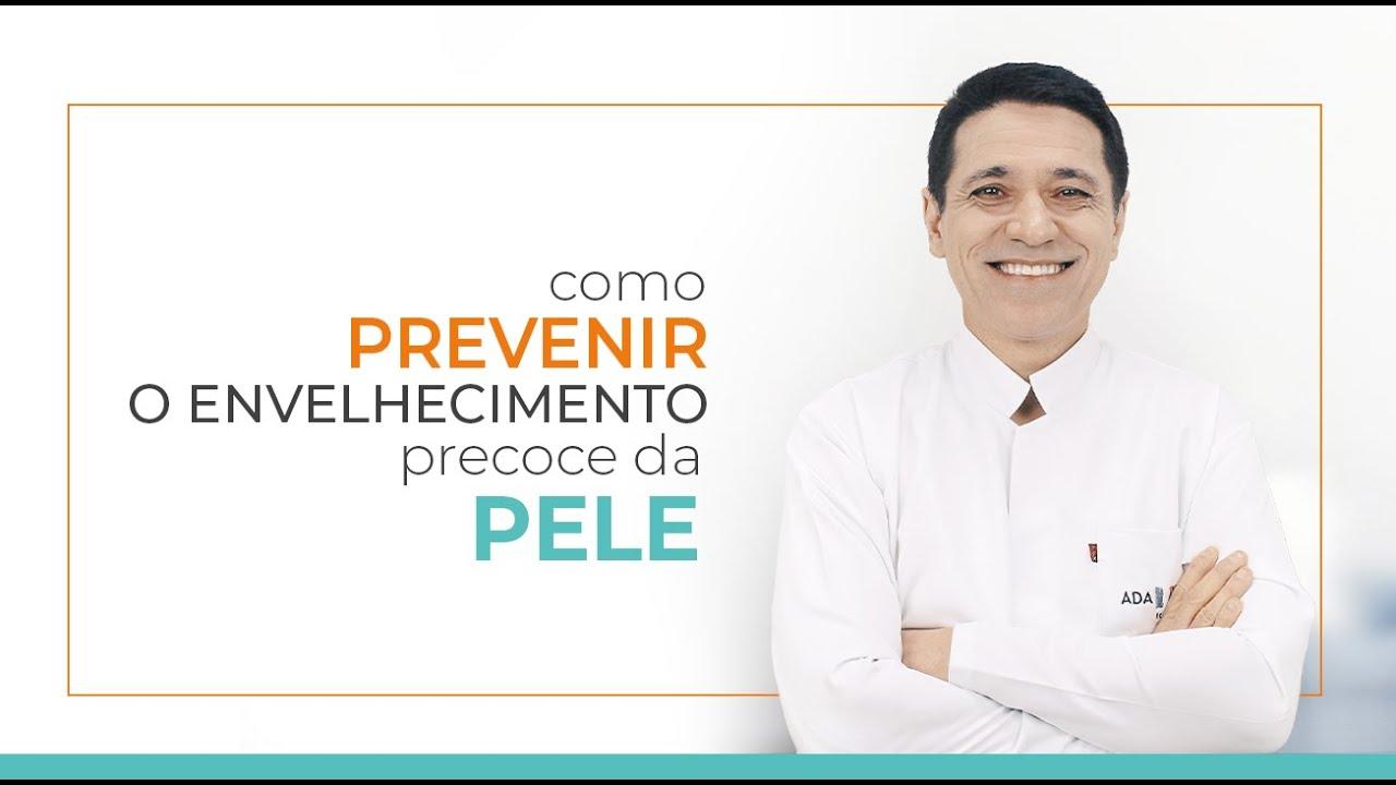 COMO PREVENIR O ENVELHECIMENTO PRECOCE DA PELE |  Resveratrol active 10 - ADA TINA
