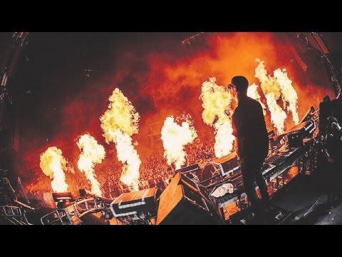 🔴 DJ Snake - Propaganda (Jero Delyogne Remix) [feat. Lil Jon, Snoop Dogg, Ludacris & Rick Ross]