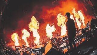 DJ Snake - Propaganda (Jero Delyogne Remix) [feat. Lil Jon, Snoop Dogg, Ludacris & Rick Ross]