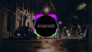Seni Benden Alan Kader - Enz Trap Remix