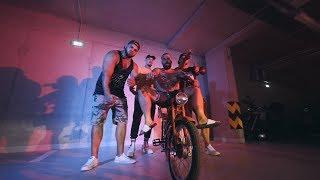 TAFROB - Není co ztratit 2 feat. Daniel | TEASER