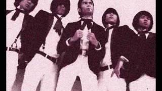 The Changcuters - Main Serong [NEW SINGLE] (Download!)