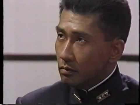 日本のジェシー・ヘイマン2