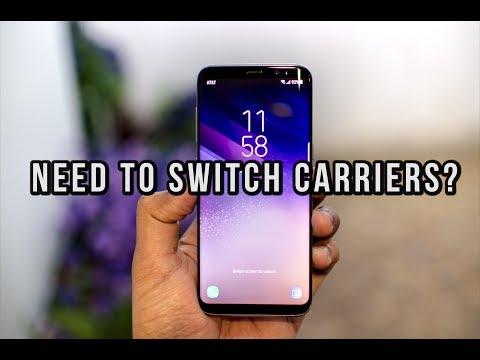Unlock Cricket Phone Network Unlock Codes Cellunlocker Net