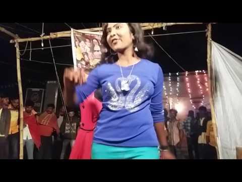GOBINDAPUR SHIV RATRI LOTO DANCE (RAJA)