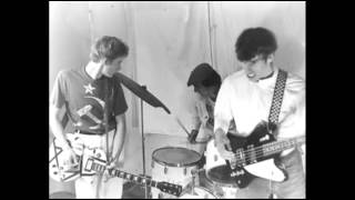 The Dils - Sound of the Rain
