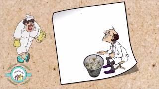 видео ОМС - как получить новый полис обязательного медицинского страхования бесплатно