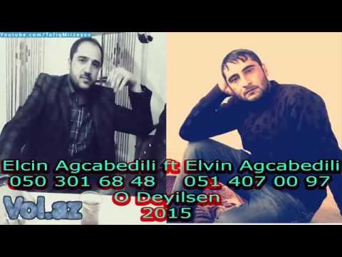 Saka Derya Bolgeler 2014 mp3 скачать, слушать онлайн